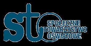 logo_STO